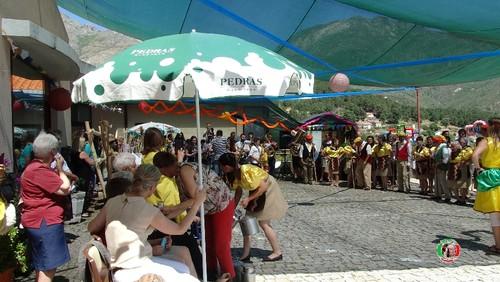 Marcha  Popular no lar de Loriga !!! 093.jpg