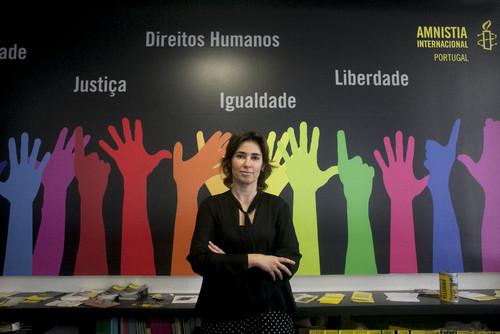 Teresa Pina - AI Portugal.jpg