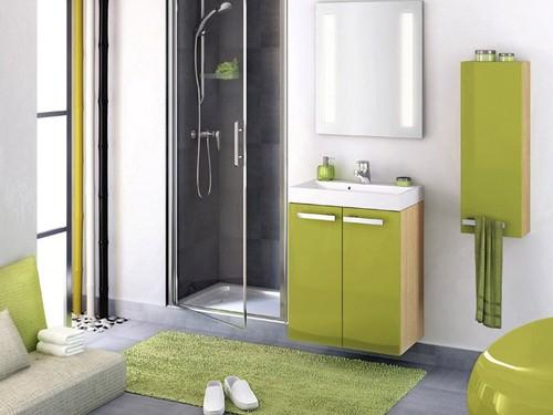 casas-banho-verde-3.jpg