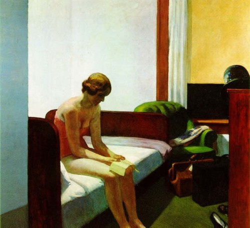 hopper3_hotel_room.jpg