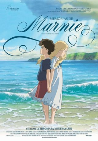 marnie1.jpg