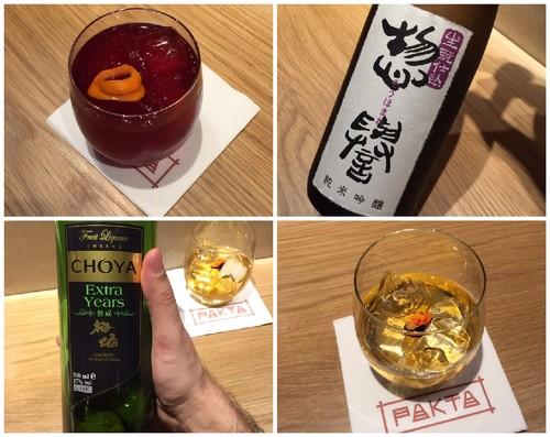 Pakta_bebidas.jpg