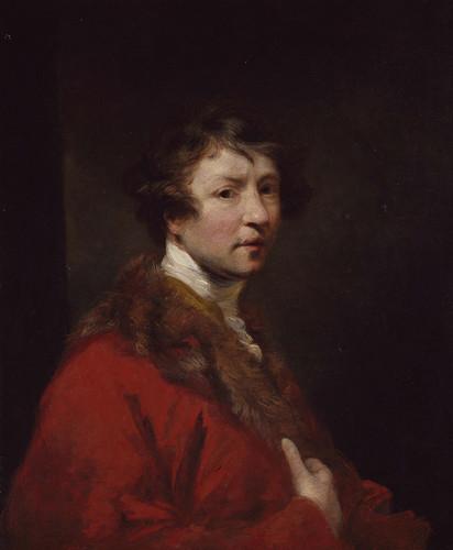 Reynolds, 1765.jpg