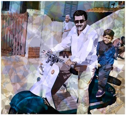 Vicente e o Menino na Lambreta.jpg
