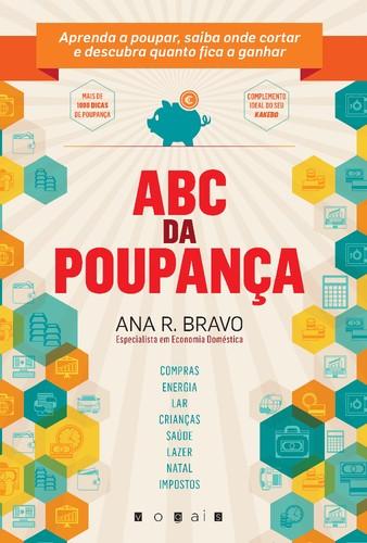 ABC da Poupança.jpg