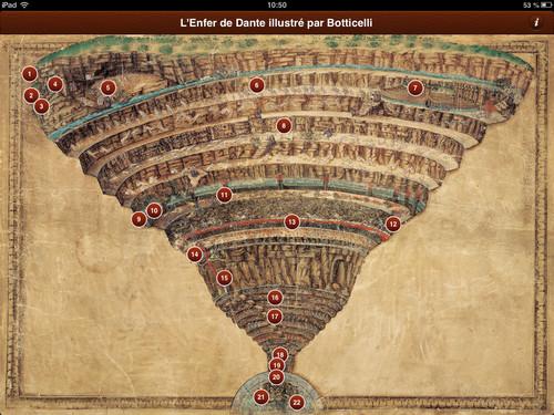Boticcelli- inferno de Dante.jpg