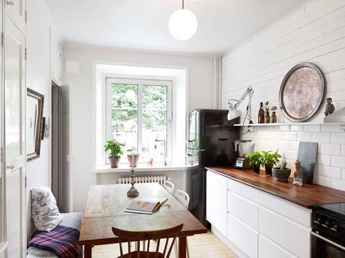 ideias-apartamento-mini-1.jpg