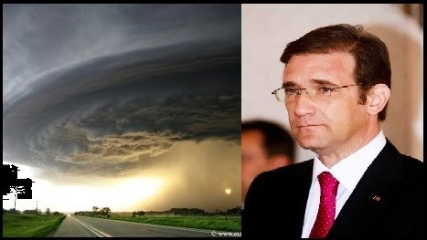 ciclone.jpg