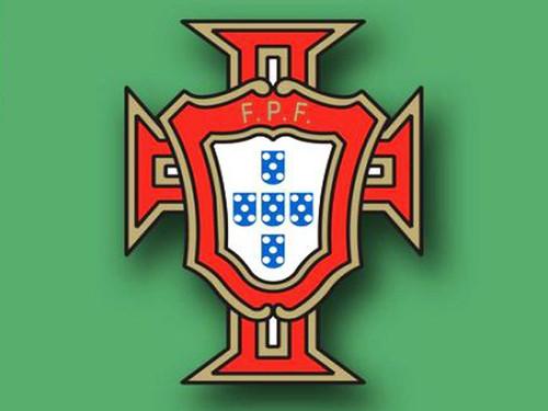 logo_federacao_portuguesa_futebol.jpg