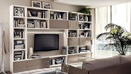 salas-estantes-bibliotecas-11.jpg