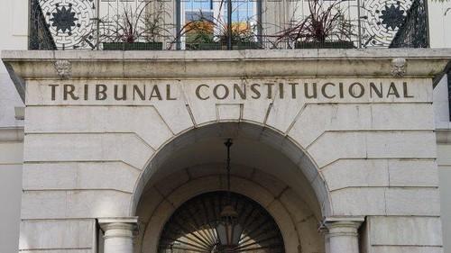 Tribunal Constitucional.jpeg