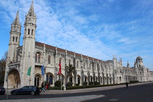 IMG_0344 Mosteiro dos Jerónimos