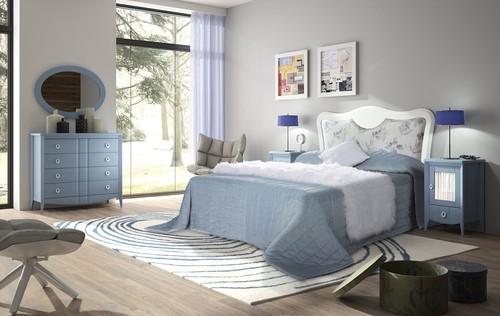 quartos-branco-azul-1.jpg