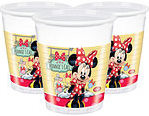 minnie-mouse-cafe-cups-MINN4CUPS_th2-001.JPG