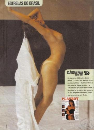 50 anos 6 (Cláudia Raia)