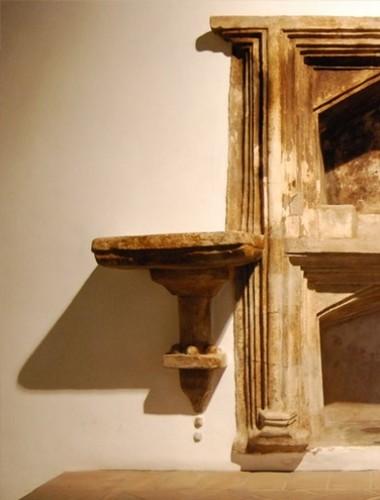 Museu, Exposição, Sinagoga, Castelo de Vide