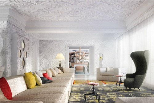 25-top-interior-designers-marcel-wanders-private_r