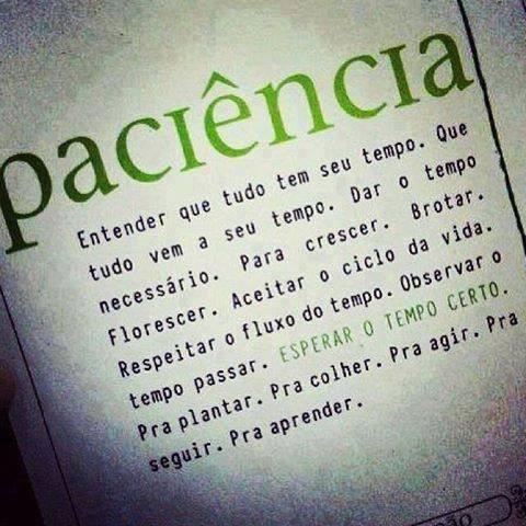paciência4.jpg