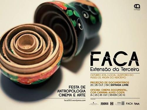 Cartaz FACA Museu.jpg