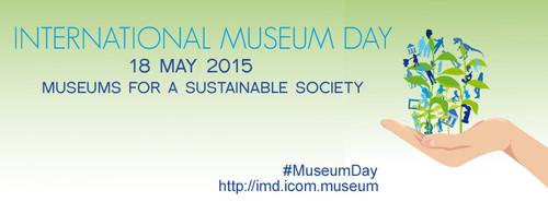 dia-intern-museus2015.jpg