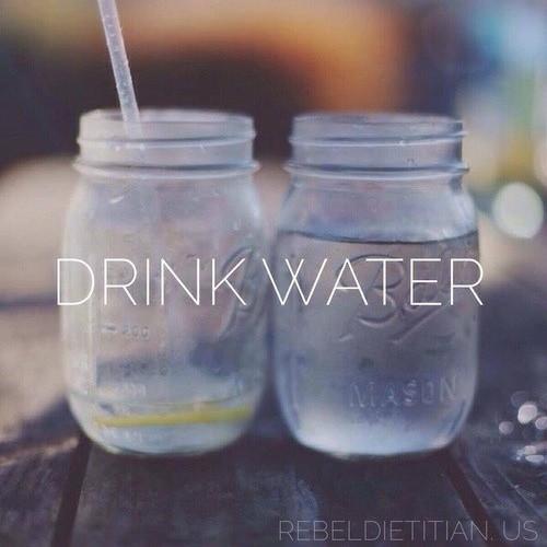 tumblr-drink-water.jpg