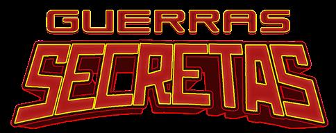 Logo_Guerras_Secretas.png