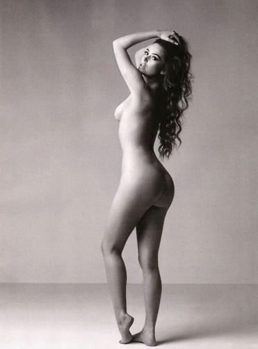 Amanda Soares 3