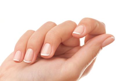 nail-growth-tips.jpg
