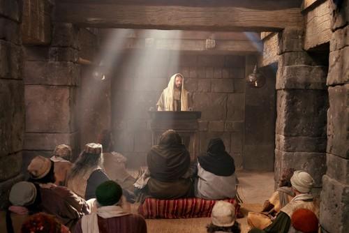 Jesus na Sinagoga (1).jpg