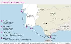Ceuta In. publico.pt.jpg