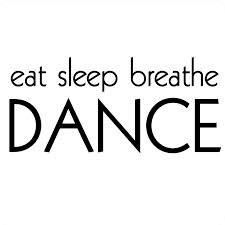 eat dance.jpg