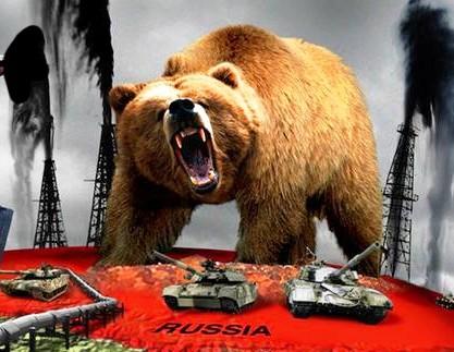 1411609russia_bear.jpg