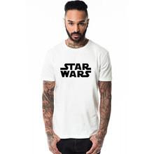 Famous-Movie-Star-Wars-Letter-Print-Men-T-Shirt-Co