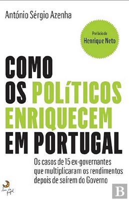 como-os-políticos-enriquecem-em-portugal.jpg