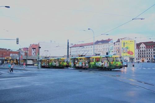 IMG_1110 Praga