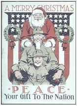 The Christmas truces 2.JPG