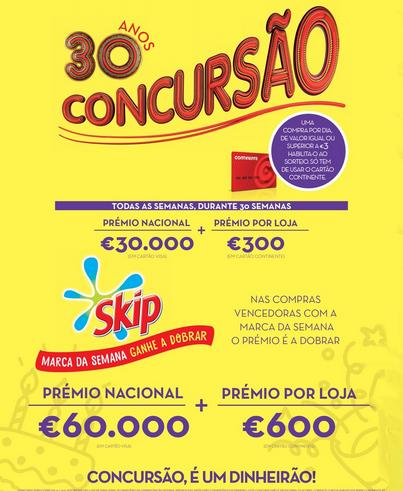 concursão continente.png