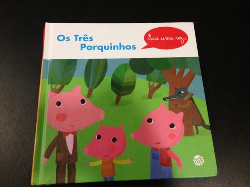livros preferidos  (3).JPG