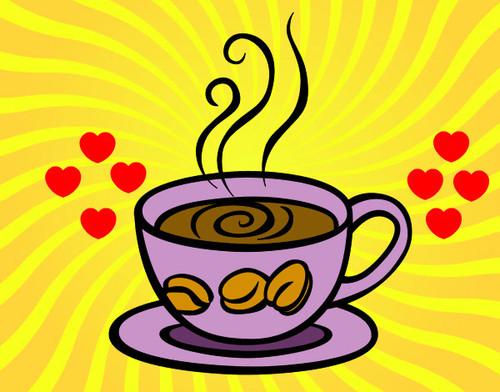 cafe-expresso-comida-bebidas-pintado-por-lolla-101