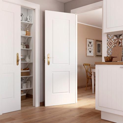 portas-interiores-Leroy-Merlin-12.jpg