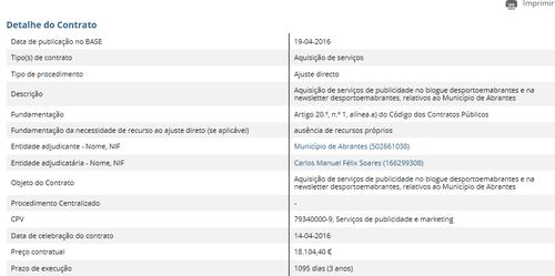 blogue ajuste directo.png