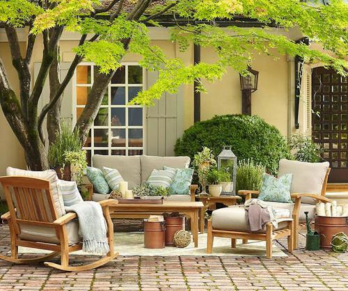 terraços-encantadores-1.jpg