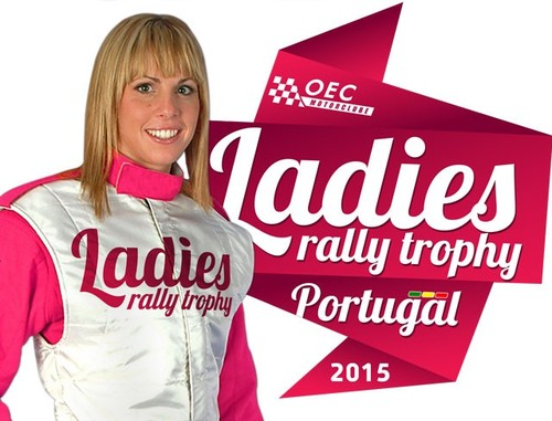 Cartaz Ladies Rally Trophy Portugal 15.jpg