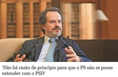PS Sérgio Sousa Pinto 16Jun2015.jpg