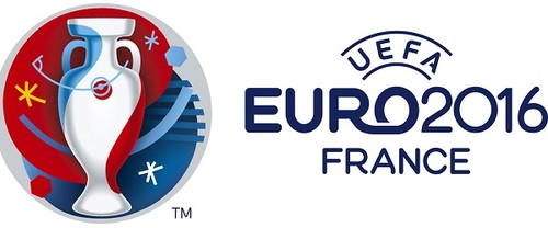 Euro-2016 ab.jpg