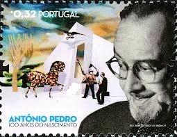 António Pedro 2.jpeg