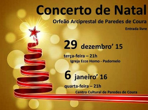 Concerto de Natal em Padornelo 29 Dezemb 2015.jpg