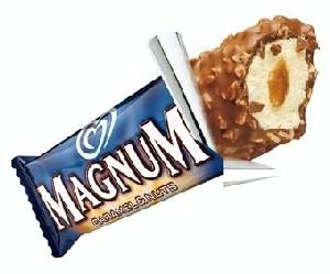 19505_OLA MAGNUM CARAMEL NUTS.jpg