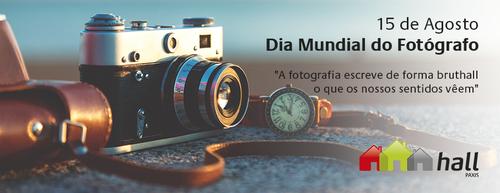 dia mundial do fotografo PAXIS.png