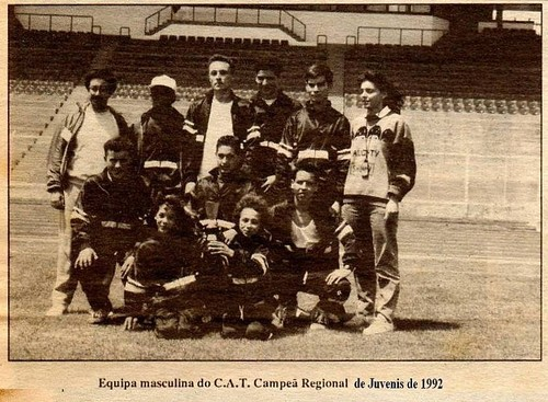 equipa CAT Juvenis 92.jpg